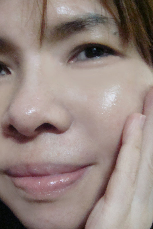 佐登妮絲玫瑰晶萃精華油 (45).JPG