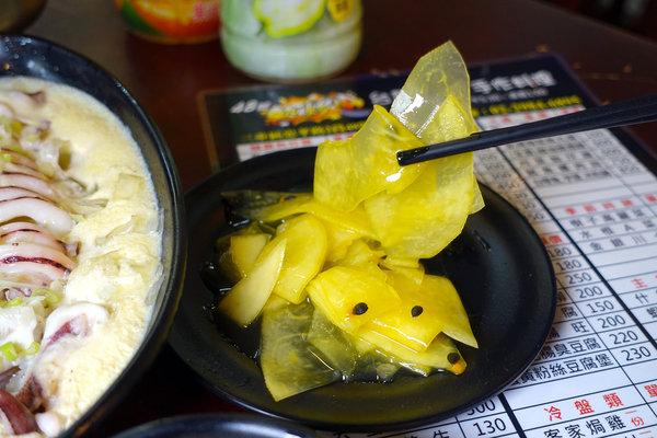 三重台菜聚餐餐廳-48號熱炒台菜海鮮手作料理 (12).jpg