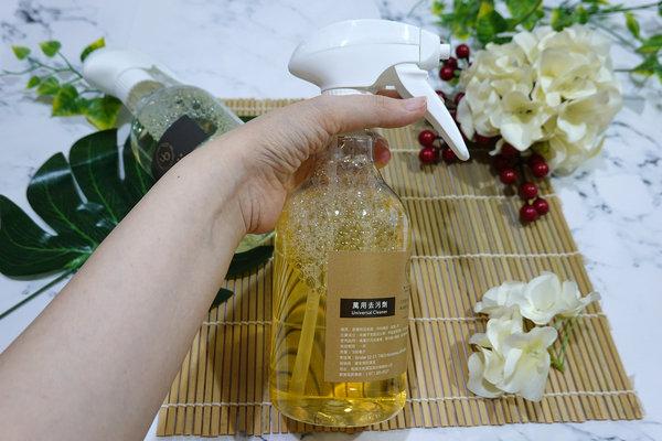 好用環保居家清潔劑-優家預防清浴廁清潔劑、廚房清潔劑、萬用去汙劑 (3).jpg
