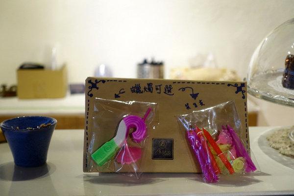 aluvbe cakery艾樂比台北店 (9).JPG