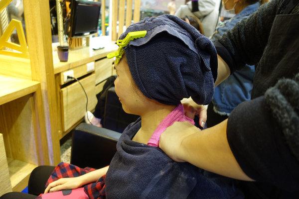 蘆洲美髮沙龍-迪薾髮型,專業平價蘆洲染髮、結構護髮推薦 (39).jpg