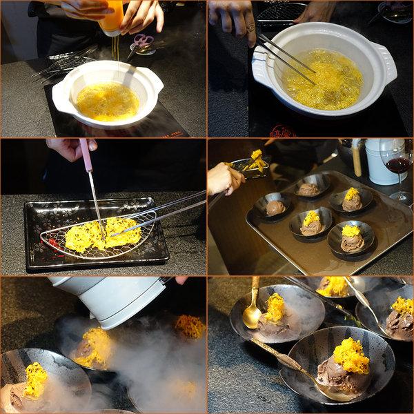 蘭亭鍋物割烹-信義安和站和牛鍋物餐廳 (59).jpg