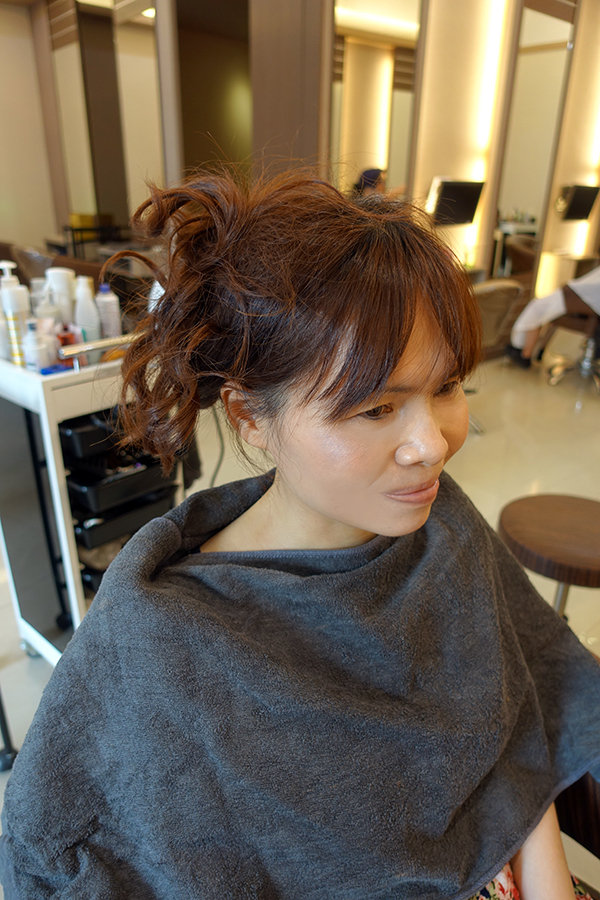 Jie Hair Salon捷沙龍 (14).jpg
