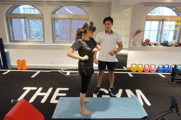台北女性健身房推薦-傑克在健身敦南館,女性專屬健身空間 (39).jpg