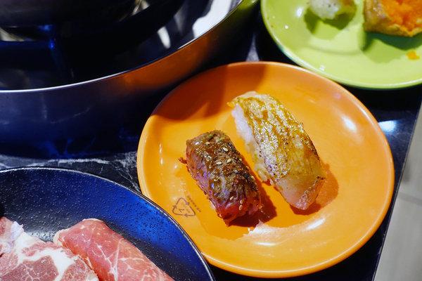 台北超值火鍋-丼賞和食嗨蝦蝦百匯鍋物吃到飽 (41).jpg