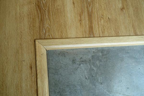 台南木地板施工-亨特地板,超耐磨地板推薦,超耐磨人字拼 (36).jpg