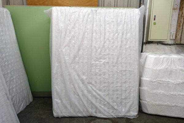 台中床墊工廠直營,台中獨立筒床墊,大里八鐘頭展示工廠 (24).jpg