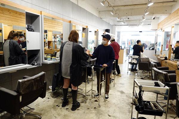 西門町美髮推薦-推推Hair Salon,平價西門染髮、西區護髮 (6).jpg
