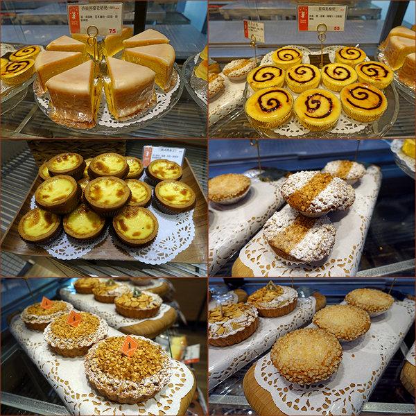 Faomii Bakery 法歐米麵包工坊 (17).jpg