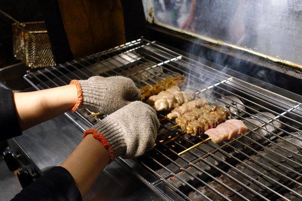 新莊宵夜燒烤-次郎串燒新莊店,平價好吃新莊燒烤 (12).jpg