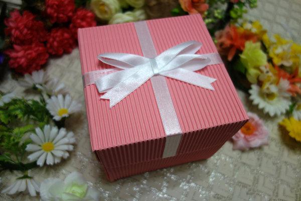 愛禮物驚喜禮物盒DIY材料包 (24).JPG