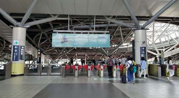 台南高鐵站到台南車站 (6).jpg