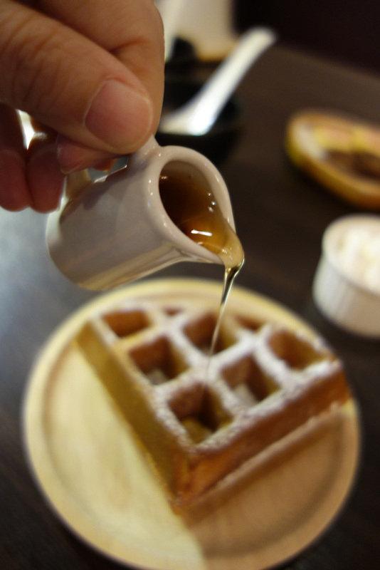 Sigrid Coffee 咖啡  (23).JPG