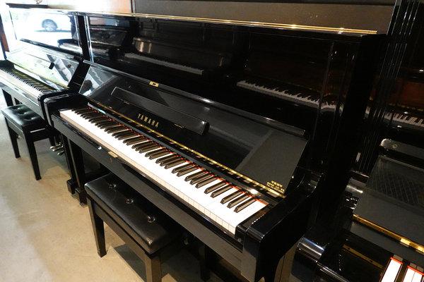 琴藝樂器-鋼琴岀租台北,台北租鋼琴費用,中古鋼琴收購 (32).jpg