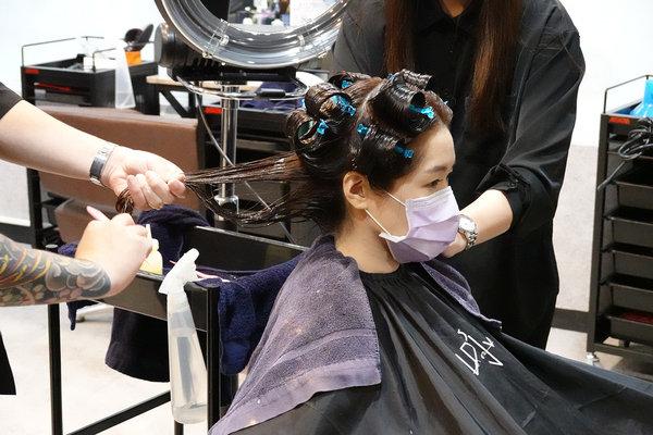 三重染髮推薦-Wor hair髮廊三重店,三重便宜染髮 (32).jpg
