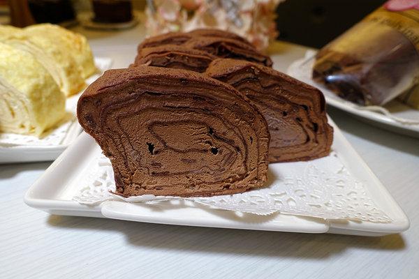 艾波索法式甜點板橋門市 (34).jpg