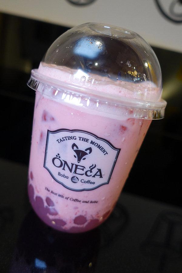 ONECA丸咖饒河店 (35).jpg