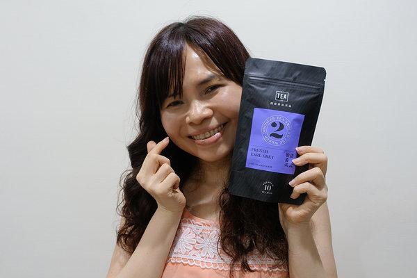 My Tea Inc. - 探索世界茶品 (16).jpg