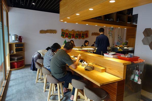 北投日式無菜單料理-漁當家,石牌日本料理 (6).jpg