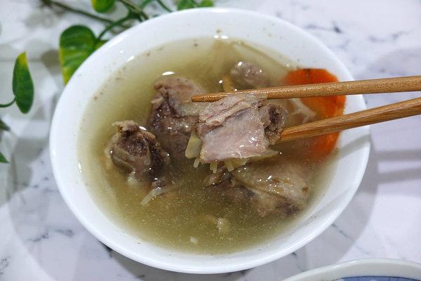 好吃冷凍雞湯包推薦-綠野農莊雞湯料理包、雞肉燥 (11).jpg