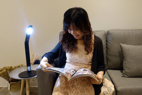 LED吸頂燈推薦-旭光LED吸頂燈,旭光護眼檯燈 (42).jpg