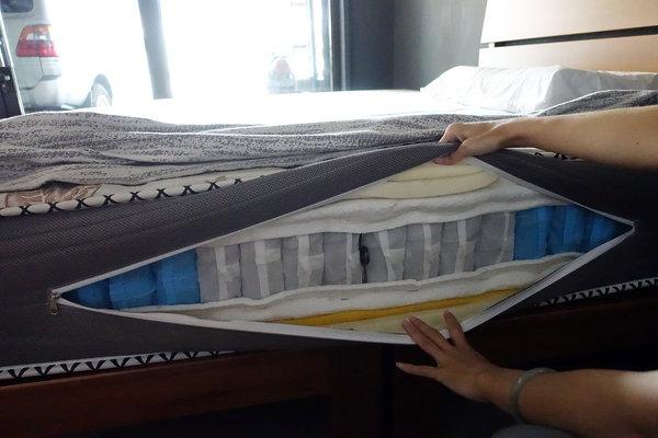 台北獨立筒床墊工廠直營-床研所,台灣製造手工獨立筒床墊 (15).jpg