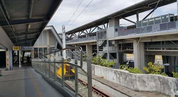 台南高鐵站到台南車站 (16).jpg