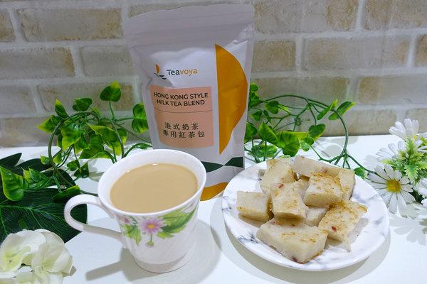 煮出道地港式奶茶的做法與配方-嘉柏茶業奶茶專用紅茶包 (15).jpg