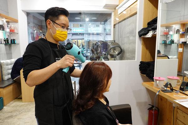 西門町美髮推薦-推推Hair Salon,平價西門染髮、西區護髮 (32).jpg