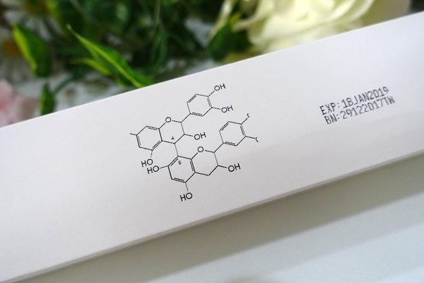 ANI六勝肽原液 (14).jpg