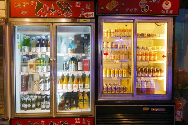 台北最強海鮮肉品超市-吉道水產松山門市,5倍券變10倍券台北超市餐廳 (12).jpg