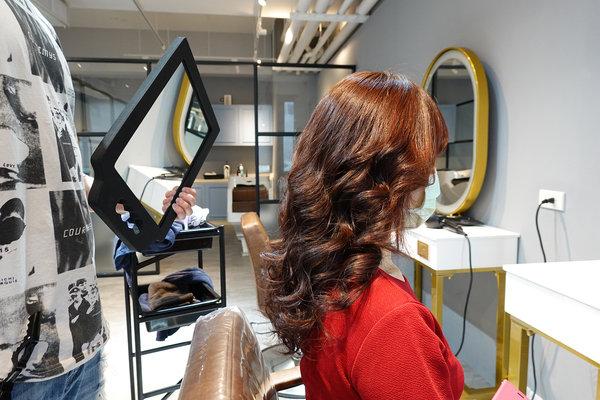 府中染髮推薦-AZONE髮廊,優質板橋平價剪髮、燙髮、染髮、護髮推薦 (45).jpg
