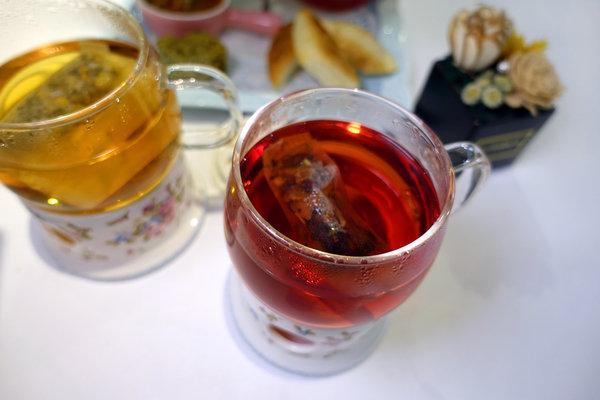 中山站下午茶蛋糕-春日甜Bistro Café (50).jpg