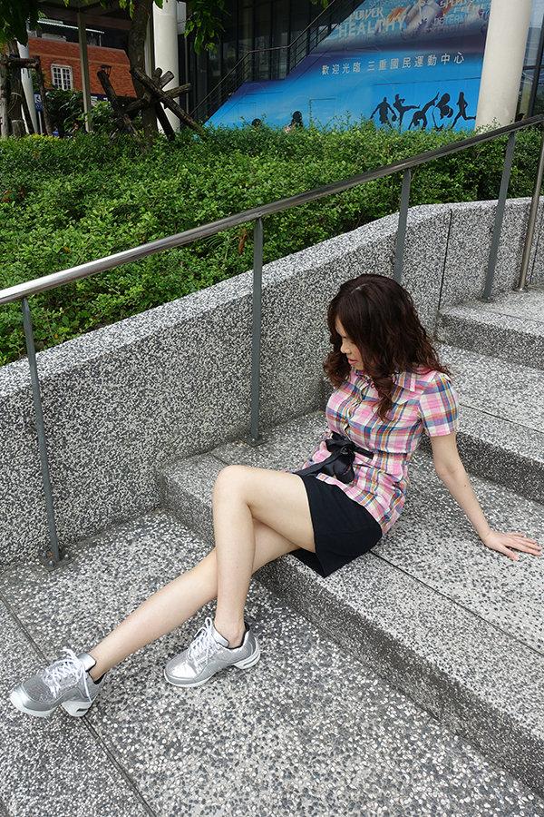 afa安法舞鞋 (37).jpg