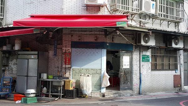 台北車站旁假日印尼街市集 (4).jpg
