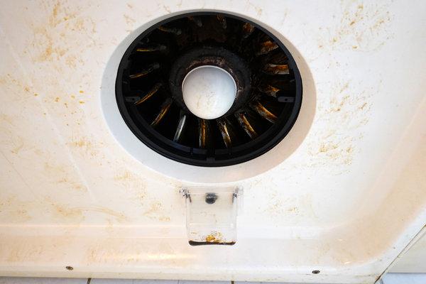 好用環保居家清潔劑-優家預防清浴廁清潔劑、廚房清潔劑、萬用去汙劑 (28).jpg