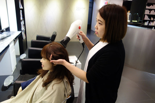 RAINBOW HAIR忠孝店 (41).jpg