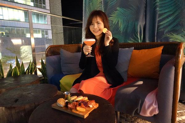 內湖浪漫餐廳-LazyPoint餐酒館 (44).jpg