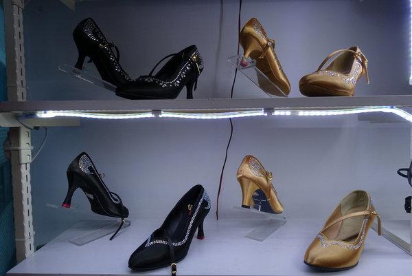 afa安法舞鞋 (20).JPG