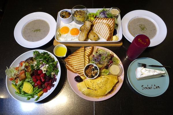 健康早午餐台北-小巨蛋站Salad Den (2).jpg