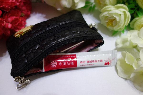 禾漢品植蔻伊蔓越莓益生菌 (29).JPG