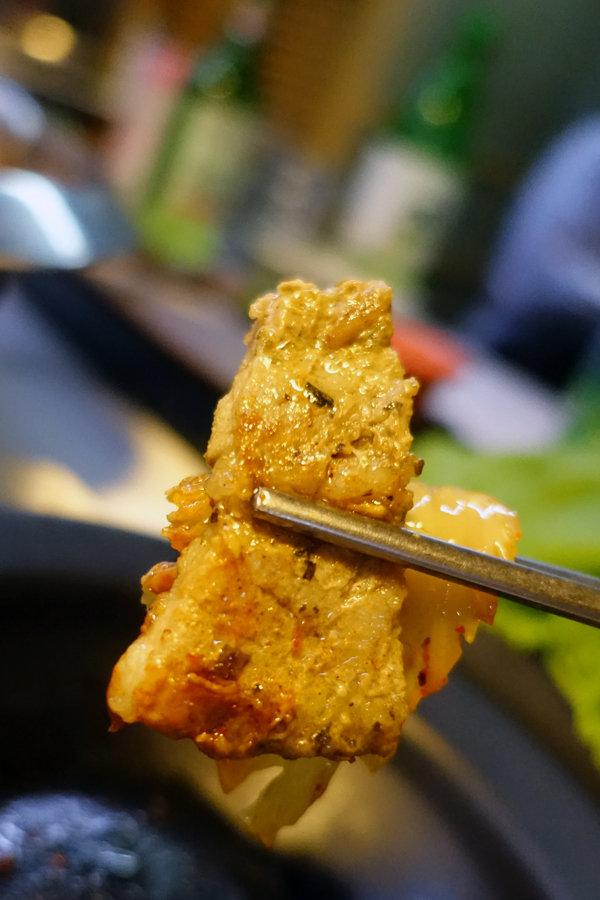 韓國八色烤肉 (41).jpg