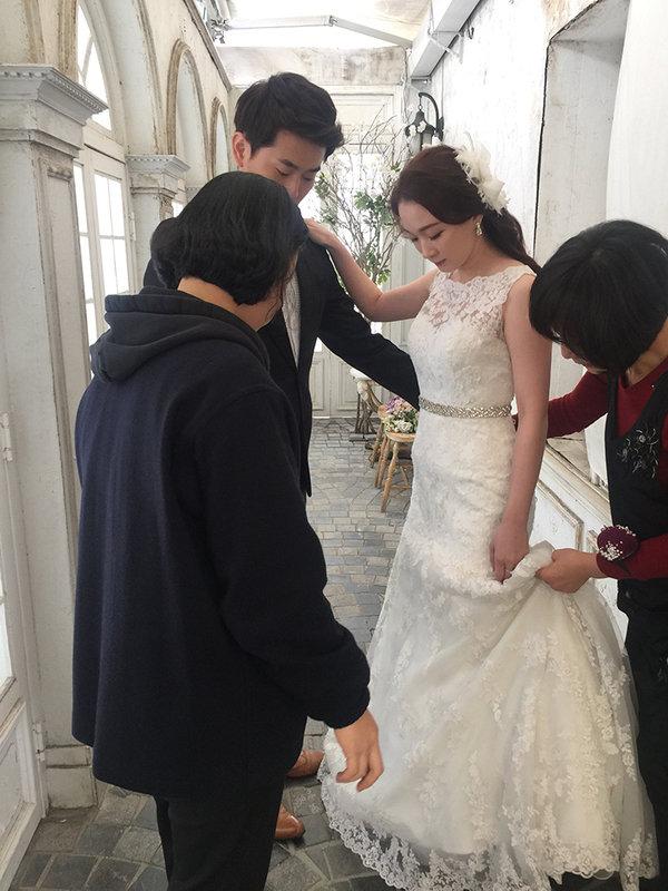 TAEHEE W 韓國婚紗攝影 (15).JPG