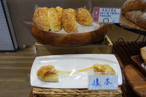 Faomii Bakery 法歐米麵包工坊 (29).jpg