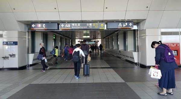 台南高鐵站到台南車站 (5).jpg