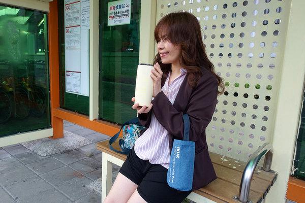 艾可陶瓷保溫杯牛奶杯,好用陶瓷保溫杯推薦  (11).jpg