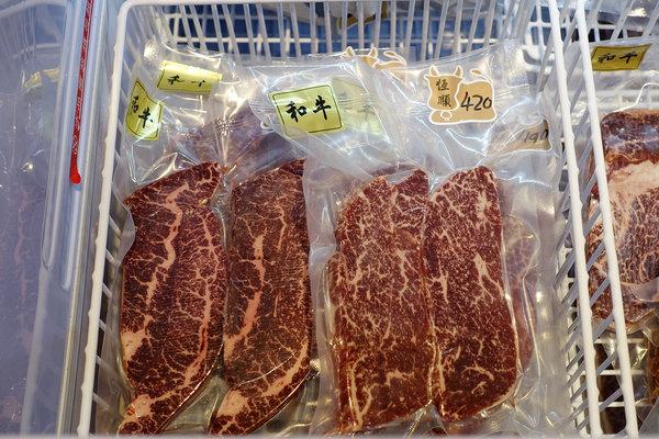 好吃牛排哪裡買-基隆恆順牛肉,乾淨安心的牛肉超市 (33).jpg