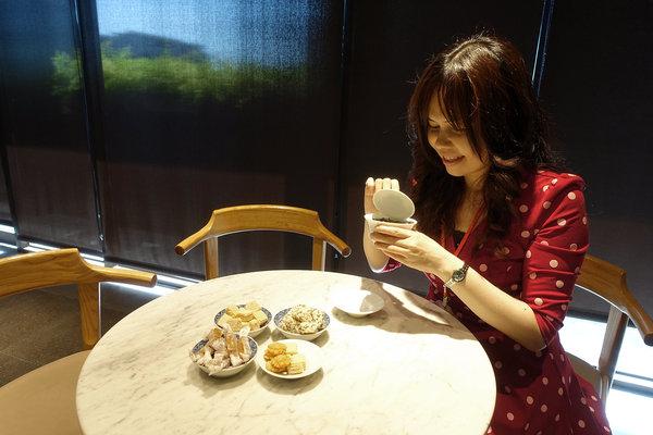 茶湯會茶心杯套募集、創意茶競賽成果發表會 (12).jpg
