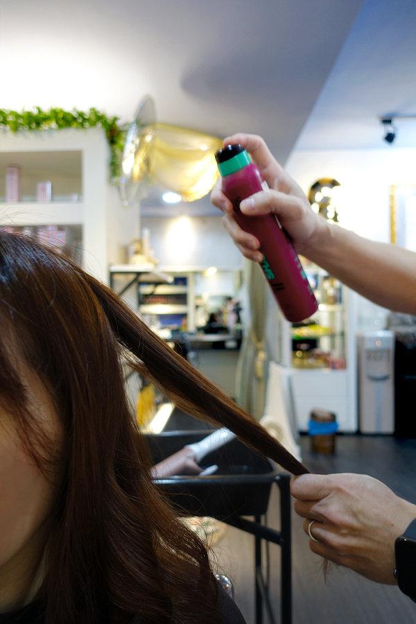 雙連站美髮-Starry髮廊,中山區專業剪染燙護髮 (35).jpg