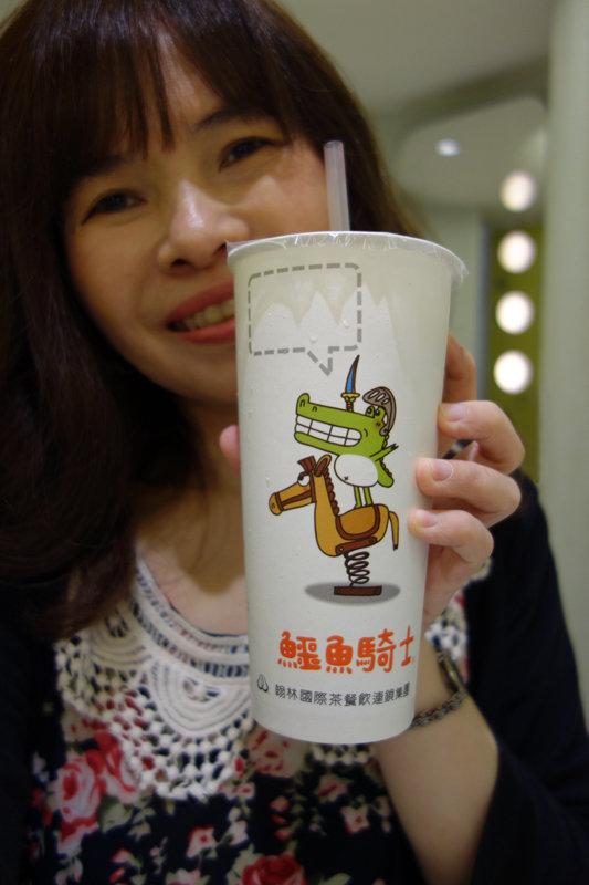 鱷魚騎士奶茶北車站前店 (23).jpg